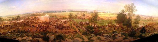 1280px-Paul_Philippoteaux_-_Gettysburg_Cyclorama